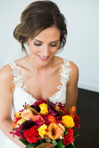 wedding hair and makeup melbourne wedding hair and makeup ...