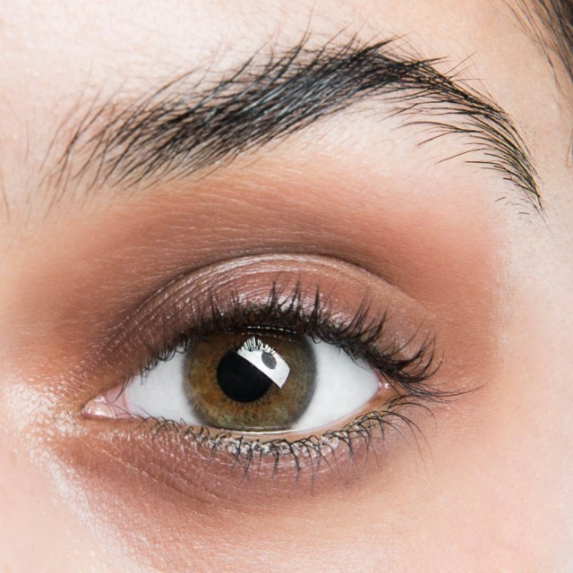 Best Makeup Eyes Best Eyedrops For Whiter Eyes Popsugar Beauty