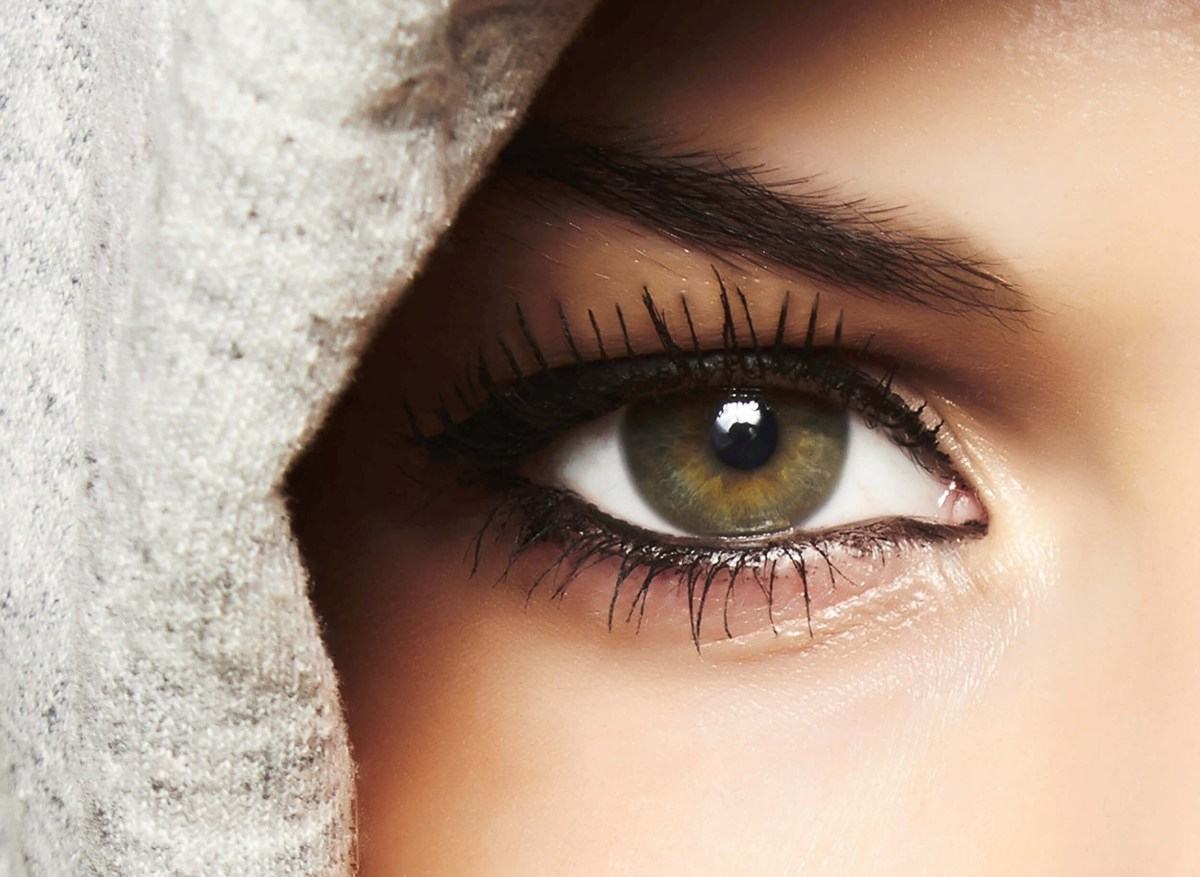 Best Makeup Eyes The Best Makeup Ideas For Hooded Eyes The Value Place