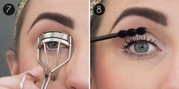 5b9b5775922 Big Eyes Makeup Tutorial How To Make Your Eyes Look Bigger With Makeup More