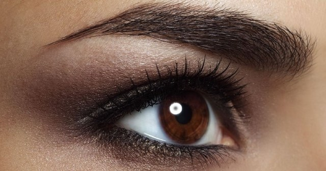 Bright Color Eye Makeup The Best Eye Makeup Shades For Every Eye Color Loral Paris