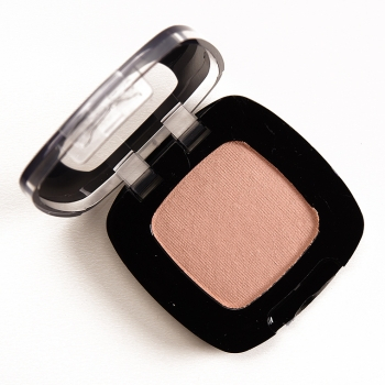 Eye Makeup For Beige Dress Loreal Colour Riche Eyeshadows Reviews Photos Swatches Part 1