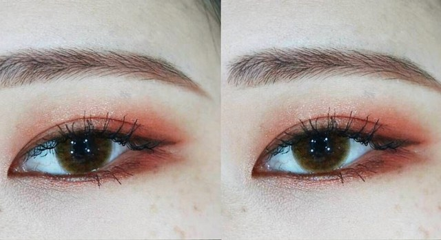 Eye Makeup For Small Eyelids How To Do Korean Eye Makeup For Asian Eyes 2018 Beginners Edition