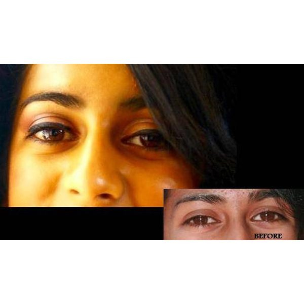 Heavy Lidded Eyes Makeup How To Apply Eyeshadow To Heavy Lidded Eyes Our Everyday Life