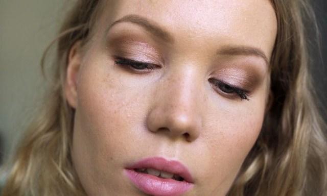 Heavy Lidded Eyes Makeup The Ultimate Makeup Trick For Hooded Deep Set Eyes Charlotta Eve