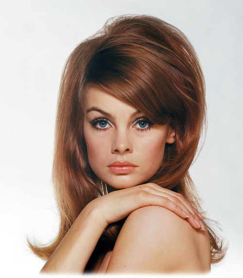 How To Do 60S Eye Makeup 60s Eye Makeup Ideas Woman Fashion Nicepricesell