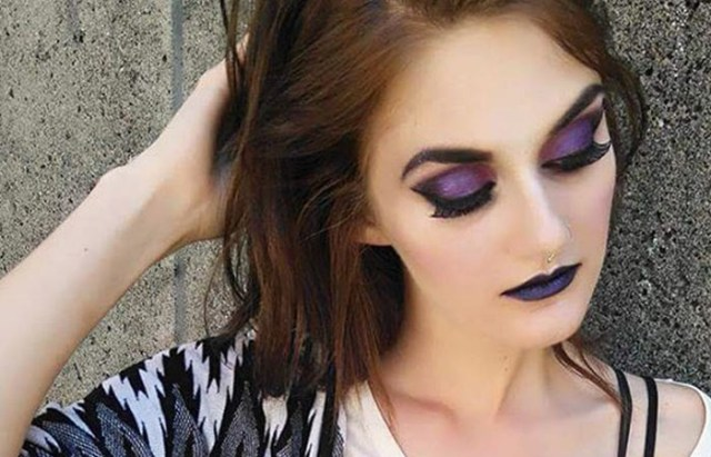 Makeup For Brunettes With Brown Eyes Eye Makeup For Brown Eyes 10 Stunning Tutorials And 6 Simple Tips