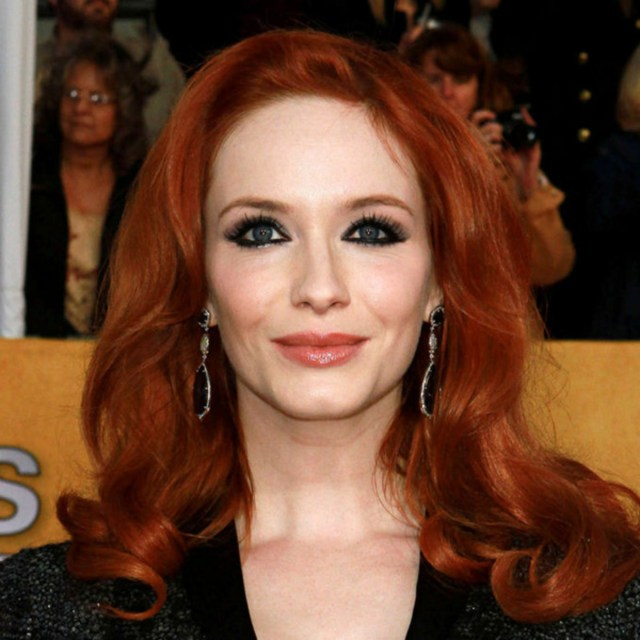 Makeup For Red Hair And Brown Eyes The Best Makeup Tips For Red Hair The Skincare Edit
