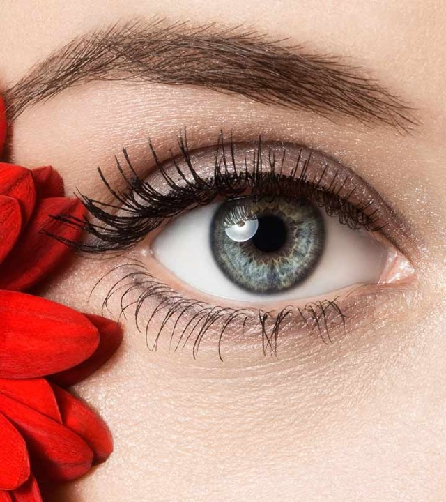 Most Attractive Eye Makeup 30 Most Beautiful Eyes In The World Of 2019 21 Is Stunning