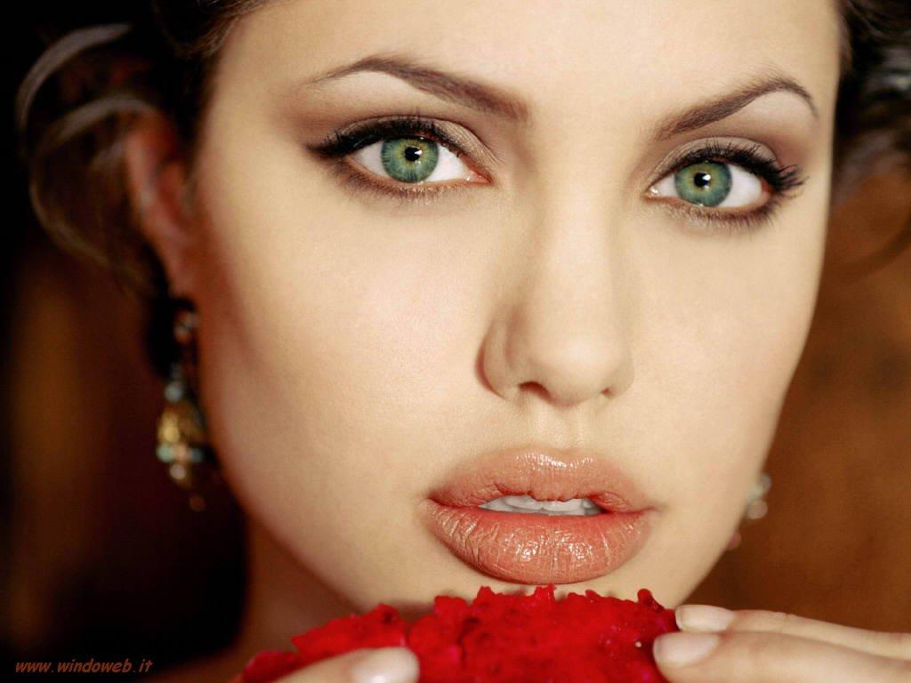 Natural Eye Makeup For Green Eyes Natural Eye Makeup For Green Eyes Hd Wallpaper Background Images