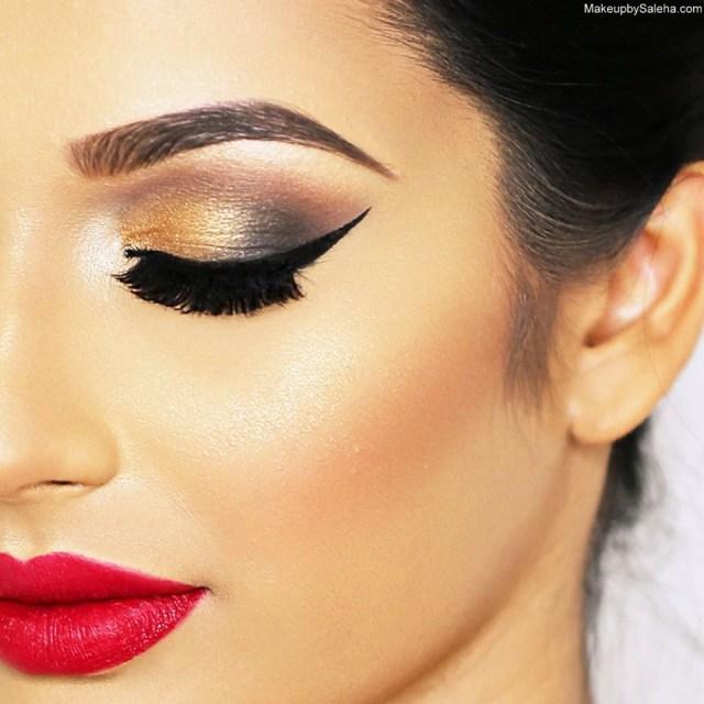 Natural Eye Makeup For Green Eyes Natural Eye Makeup For Green Eyes Makeup Academy