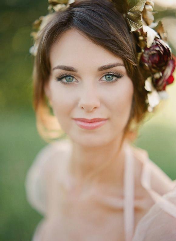 Natural Wedding Makeup For Blue Eyes Makeup Natural Fresh Wedding Makeup For Blue Eyes Best How To Make