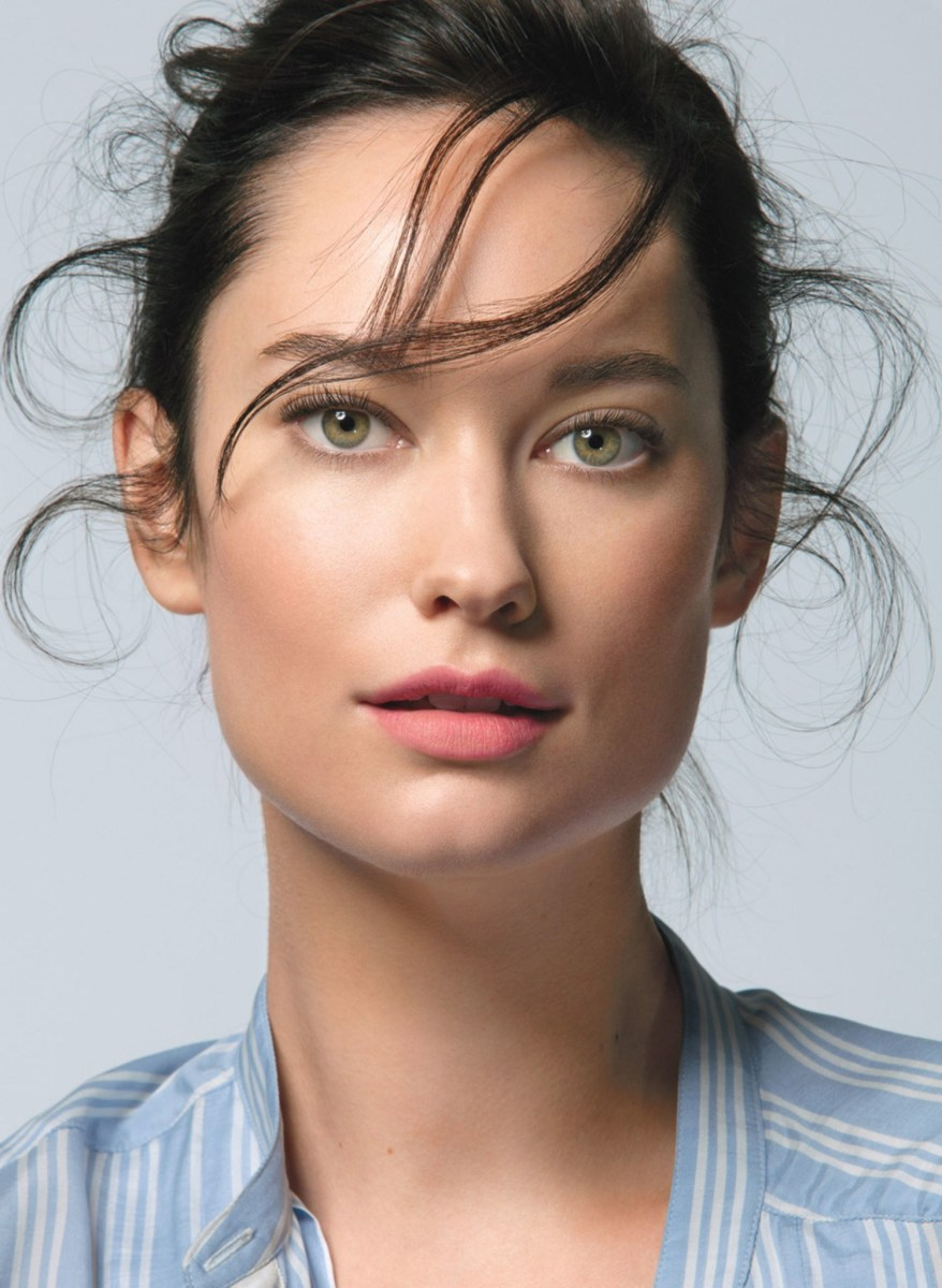 White Makeup Under Eyes How To Never Look Tired Again Really Glamour