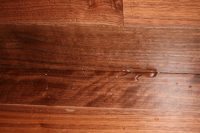 Waterproofing Plywood. Sealing Plywood for longer life ...