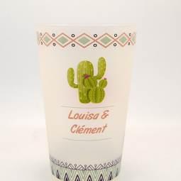 gobelet-mariage-personnalise-ecologique-plastique-reutilisable-cactus-mexicain