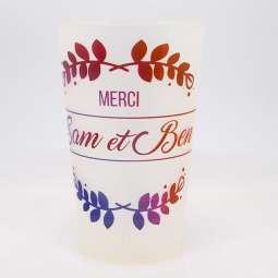 gobelet-personnalisé-cocktail-de-mariage-make-your-cup