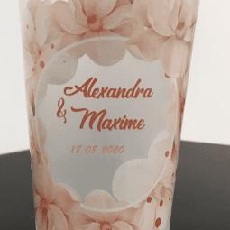 verre-champagne-ecologique-naissance-bebe-maternite
