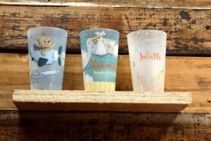 gobelets-verre-personnalise-naissance-fille-garcon-bebe-maternite-reutilisable-ecologique-cadeau