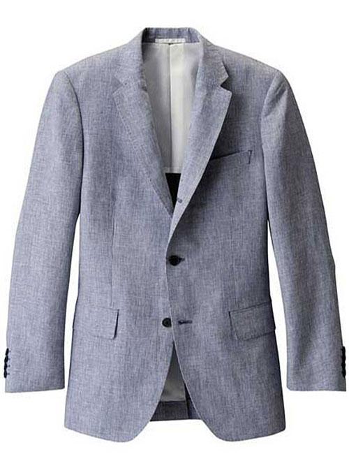 Image result for sports jacket
