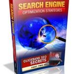 SEOstrategiesClickbankPart2-softbackSml