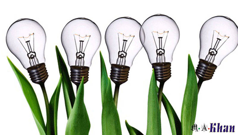 Develop an Idea
