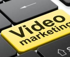 Video Marketing - 4 Tips For Handling Fear Of Criticism
