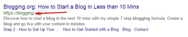 My 24 best blog tips and tricks for beginners-blogging