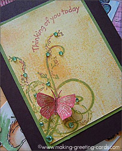 Sympathy Cards Verses For Your Bereavement Cards