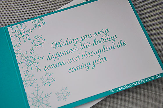 Cards Verses For Your Greeting Cards