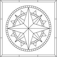 making mosaics home page