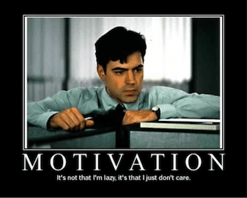 motivation-office-space