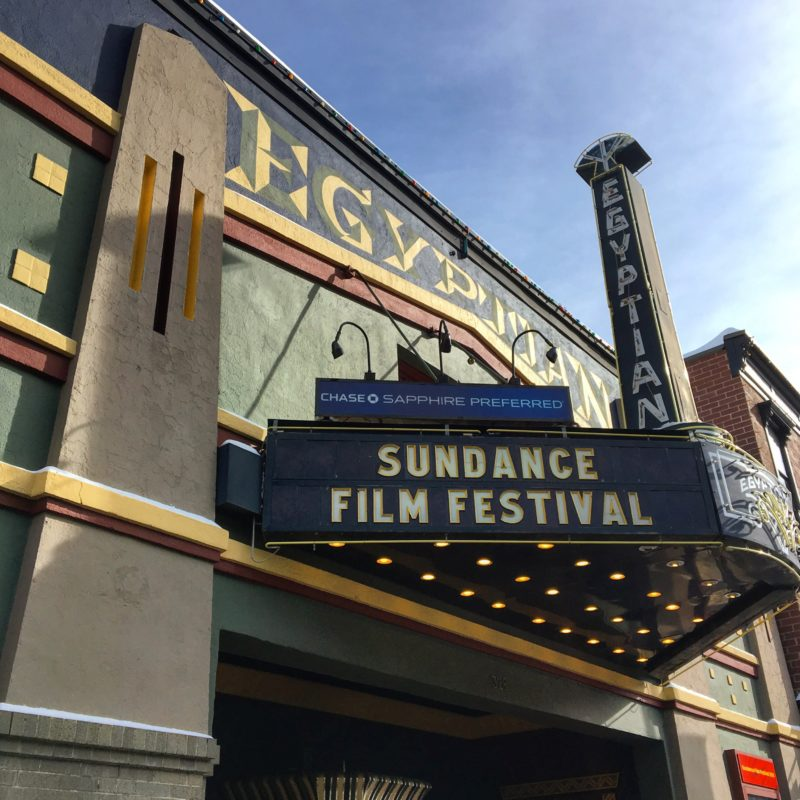 Sundance 2017: Top 10 Must-See Films