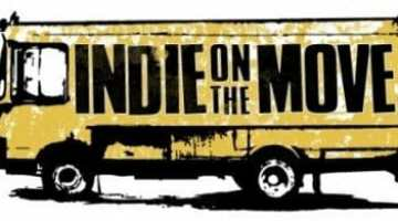indieonthemove