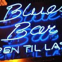 Blues-Bar-Photography-Portfolio-1