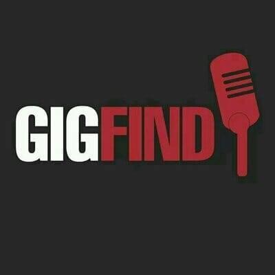 gigfind