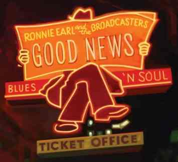 Ronnie-Earl-GOOD-NEWS