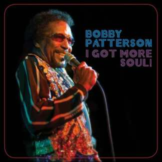 Patterson_Bobby_I_Got_More_Soul_OV-81