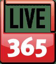 live365bclogo1lightbg