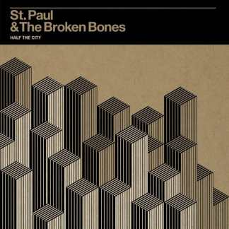 st-paul-and-the-broken-bones-half-the-city