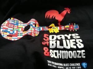 2013 logo shirt 556715_463861437007189_1529584104_n