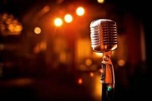LiveMusic