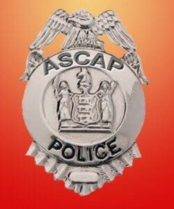 ASCAP-Badge-300