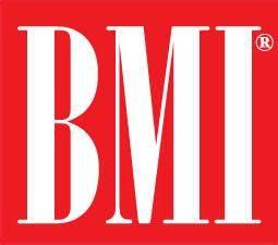 BMIlogo