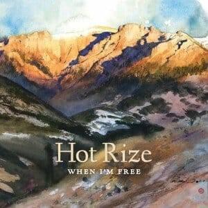 HR_(final_album_cover)_-1500x1500