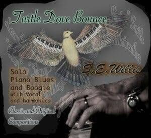 TDB_Cover