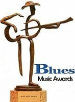 blues-music-award-logo00005