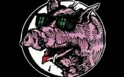 blind-pig-474x267