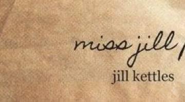 jill3