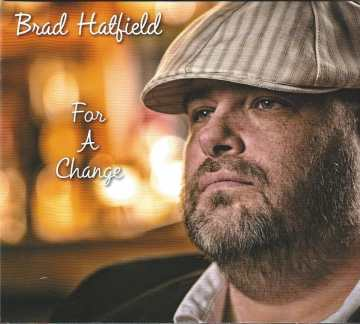 Brad-Hatfield-For-A-Change-Cover1