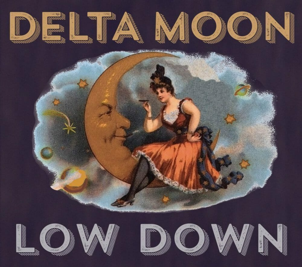 Delta-Moon-Low-Down-cover